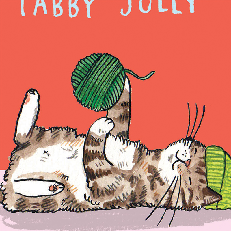 Tabby-Jolly_-Adorable-kitten-Christmas-card.-Cards-for-cat-lovers_SP01_CU