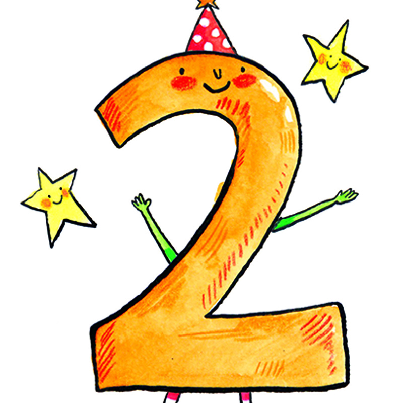 Two-You_-Happy-Second-Birthday-Card.-Two-year-olds-birthday-card.-Cards-for-kids_AN02_CU