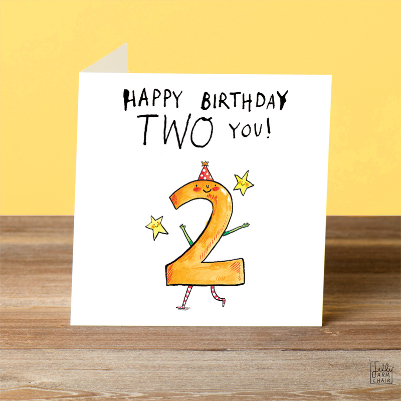Two-You_-Happy-Second-Birthday-Card.-Two-year-olds-birthday-card.-Cards-for-kids_AN02_OT