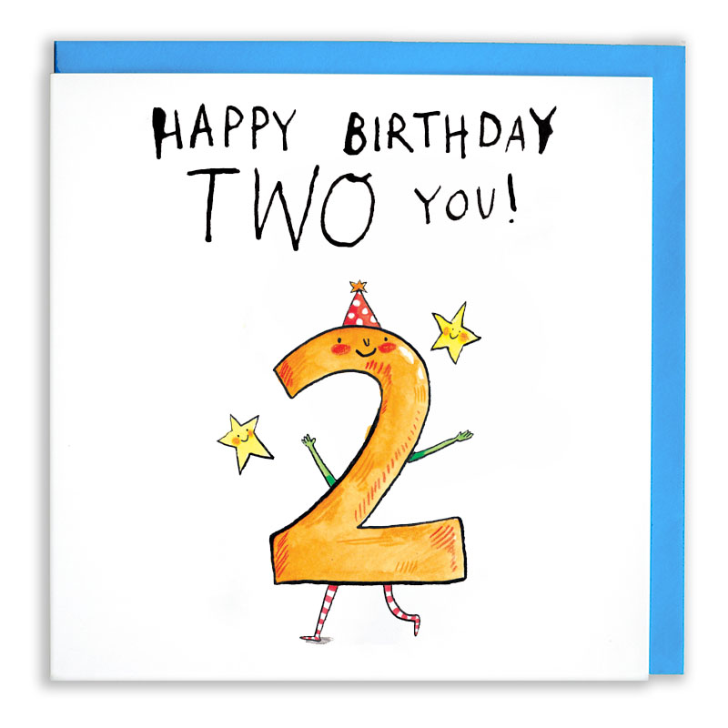 Two-You_-Happy-Second-Birthday-Card.-Two-year-olds-birthday-card.-Cards-for-kids_AN02_WB