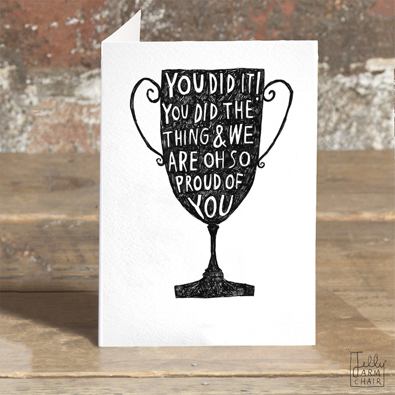 You-Did-It_-Well-done-and-congratulations-greetings-card-for-passing-driving-test-exams-or-getting-a-new-job_BW30_OT