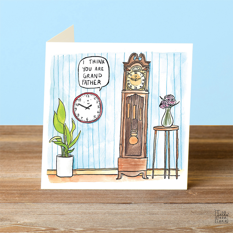 Youre-Grand-Father_-Fathers-Day-Cards-for-grandfathers-and-grandads_FD11_OT