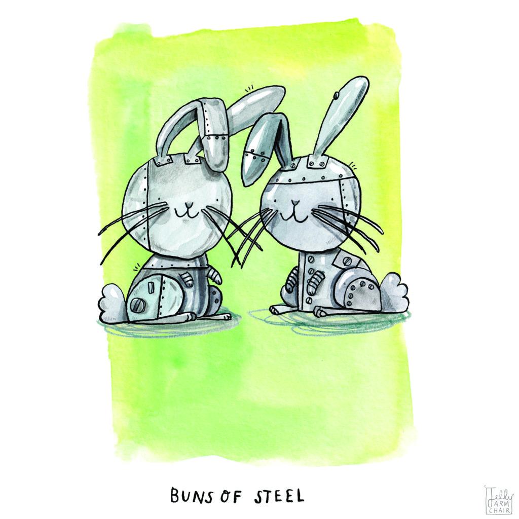 POP09-Buns-of-Steel--1024x1024