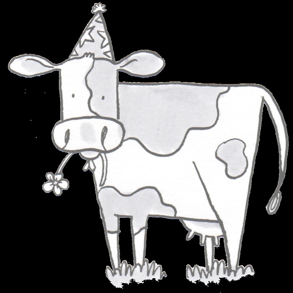 cow-1024x1024