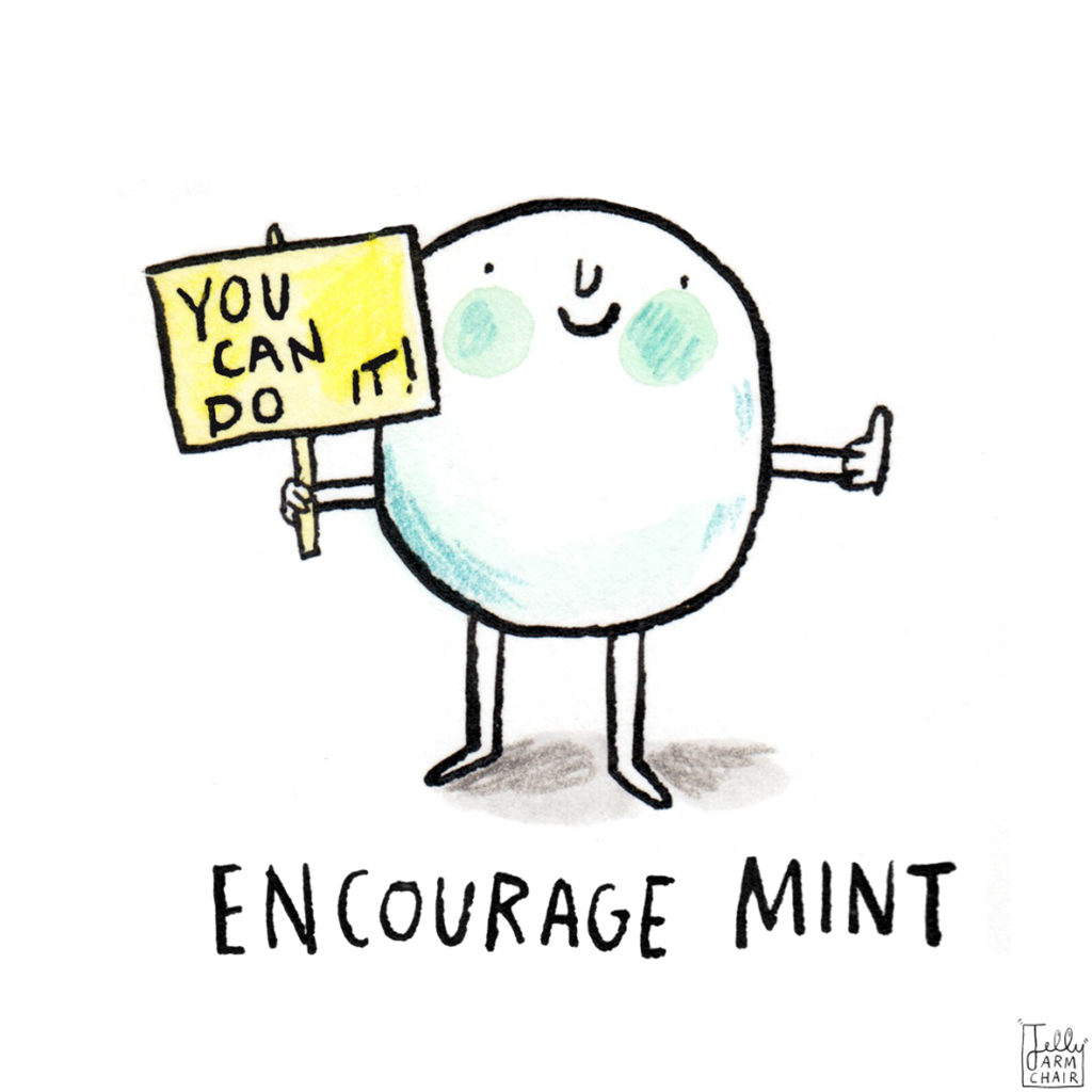 encourage-mint--1024x1024