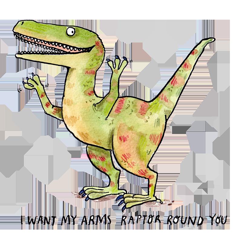 raptor-Dinosaur-valentines