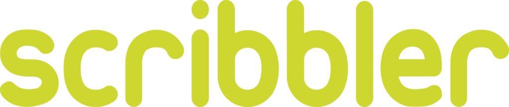 scribbler-logo-1024x216