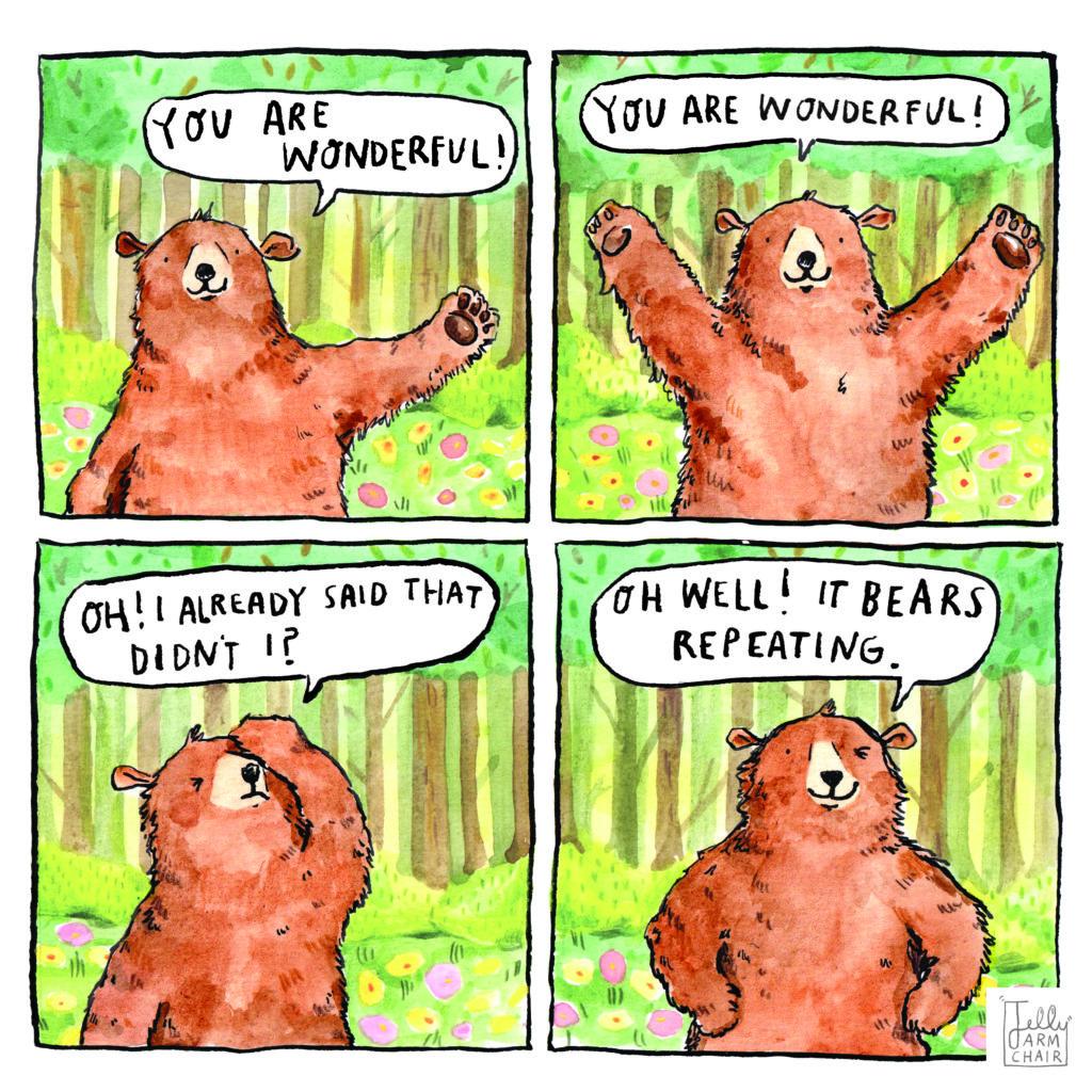Bears-Repeating_0003_Layer-11-1024x1024