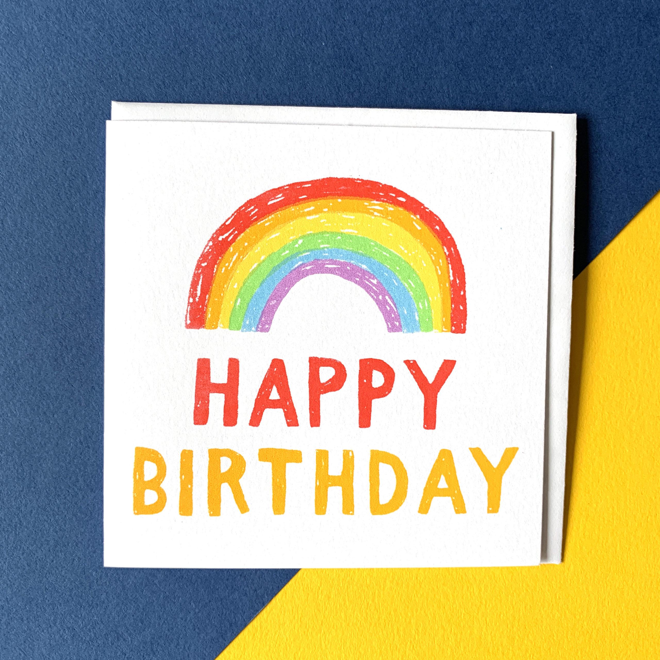 DG-Birthday-Rainbow-scaled