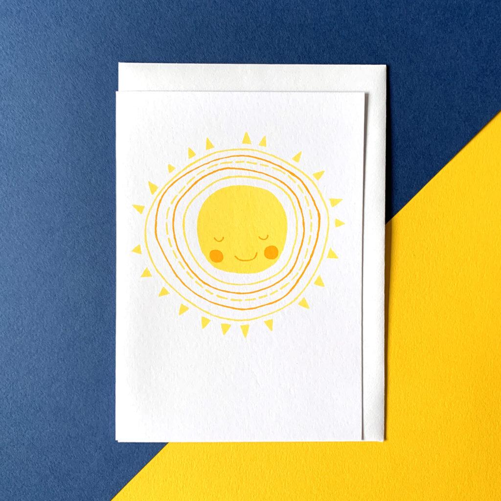 DG-Sunshine-1024x1024
