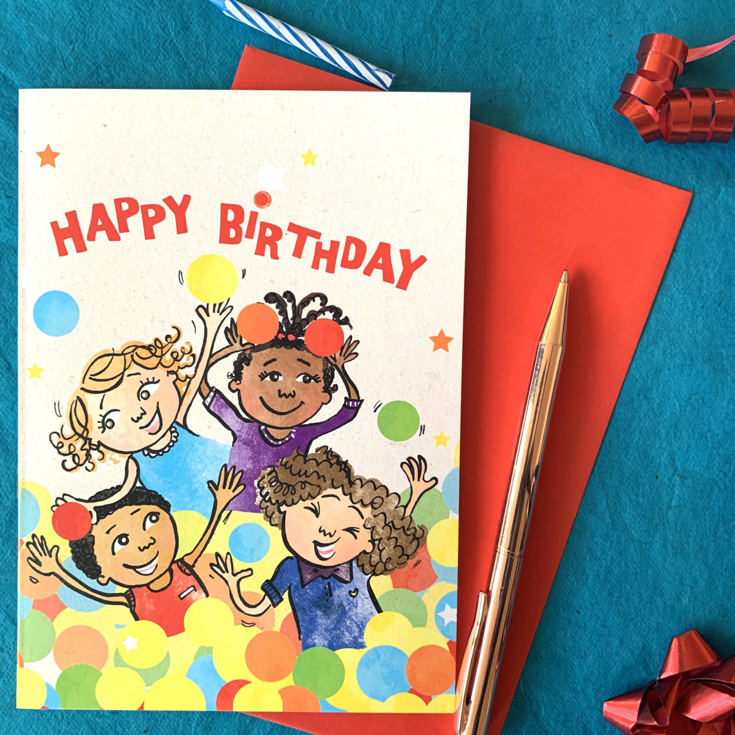 NYHA-Birthday-Balloons-5-scaled