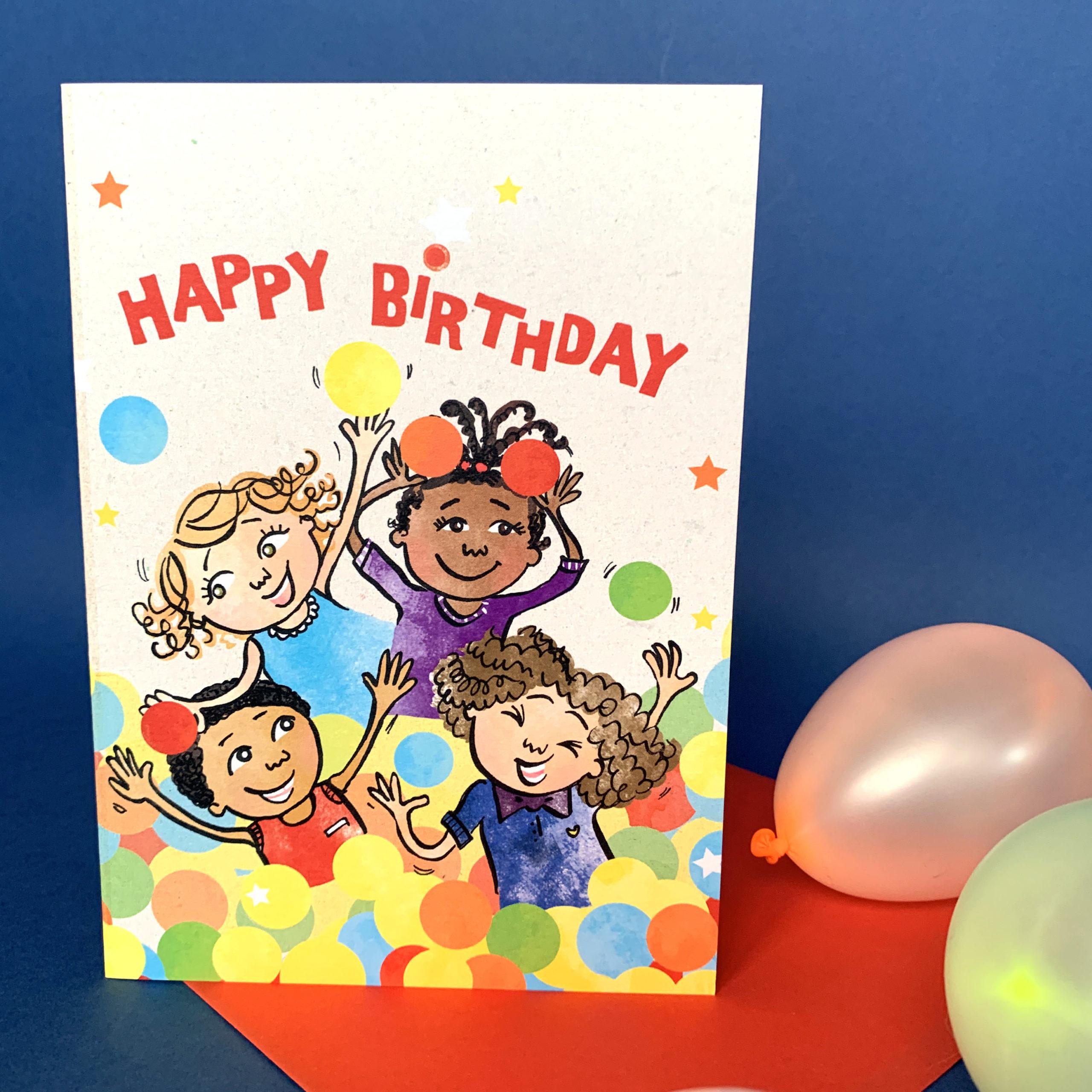 NYHA-Birthday-Balloons-scaled