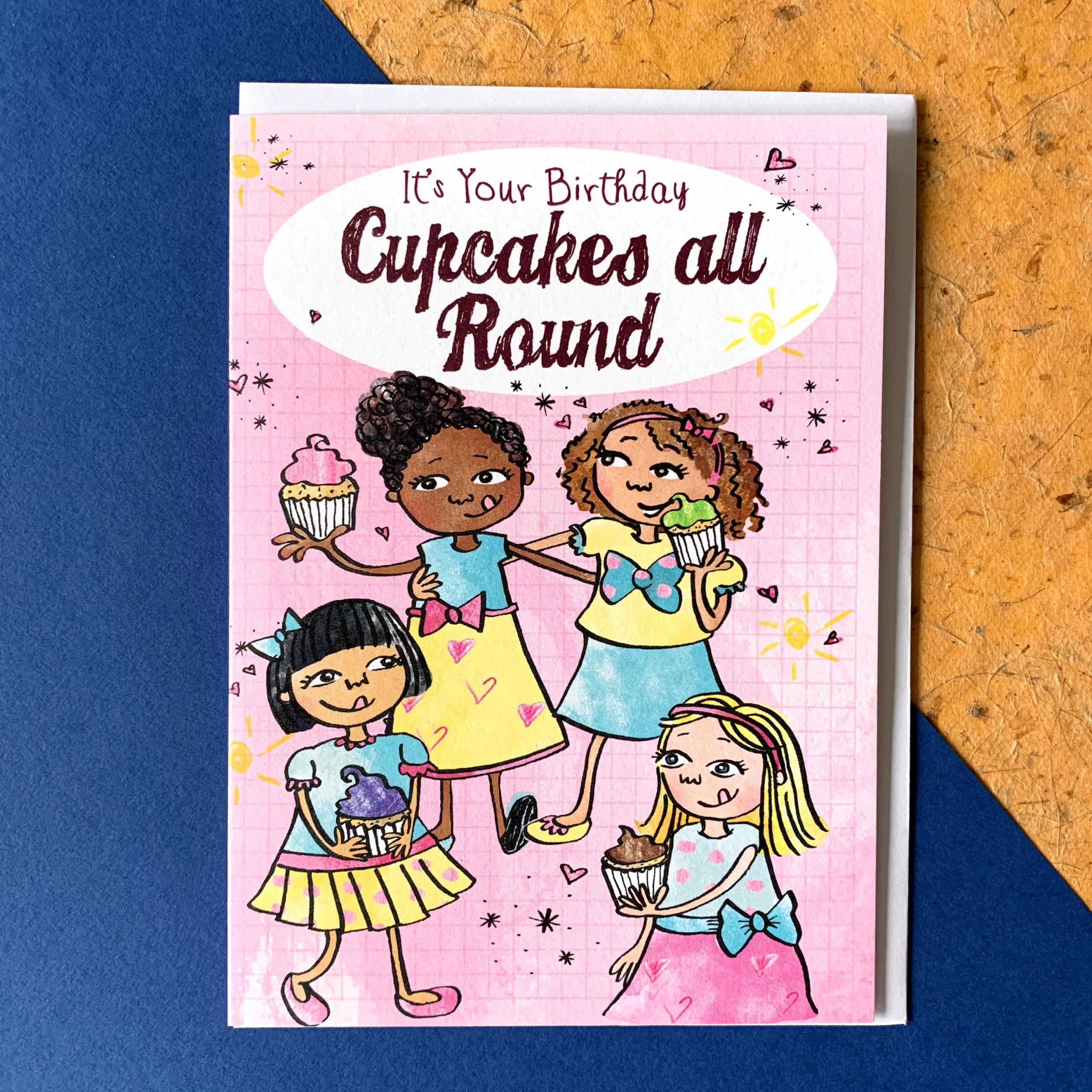 NYHA-Cupcake-3-scaled