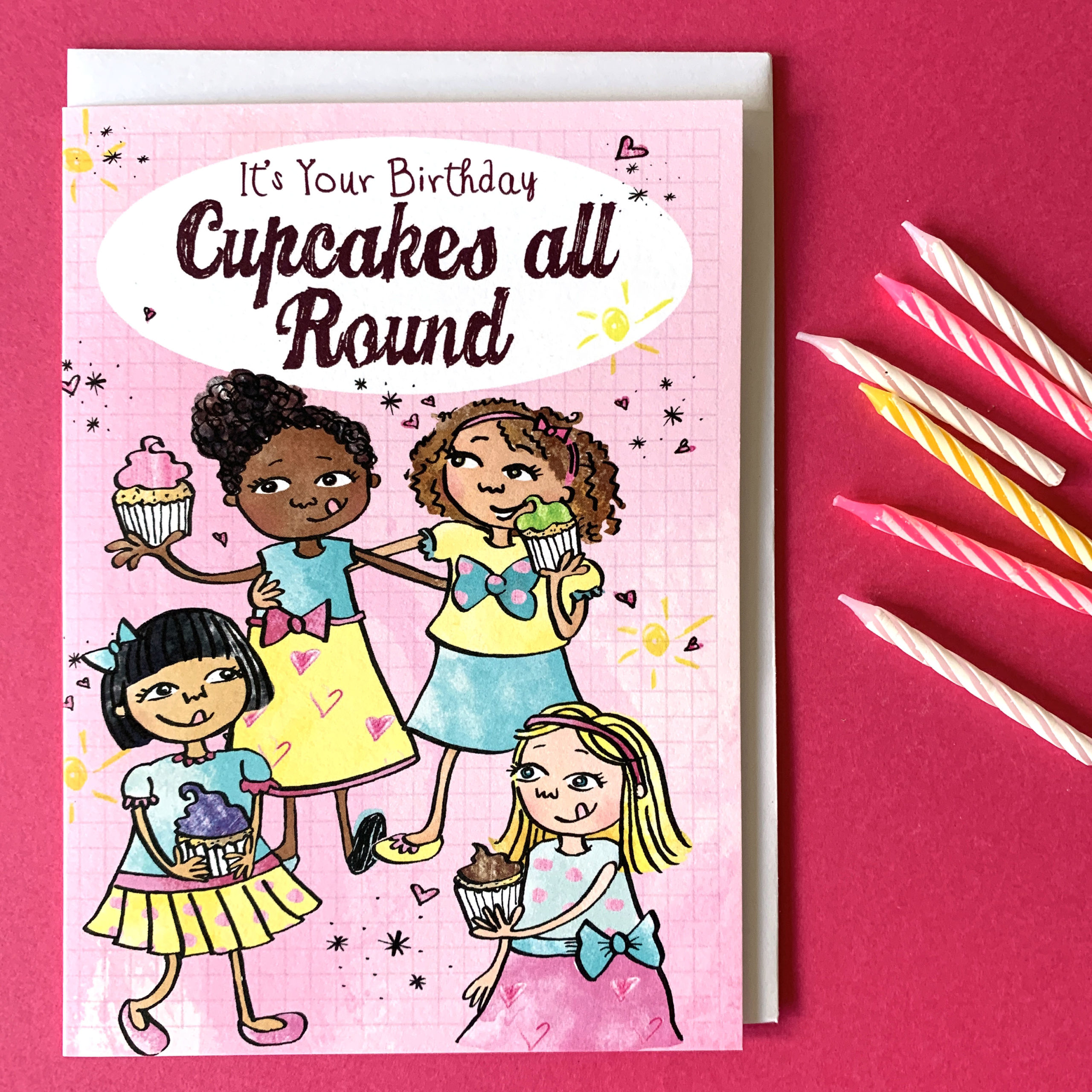NYHA-Cupcake3-scaled