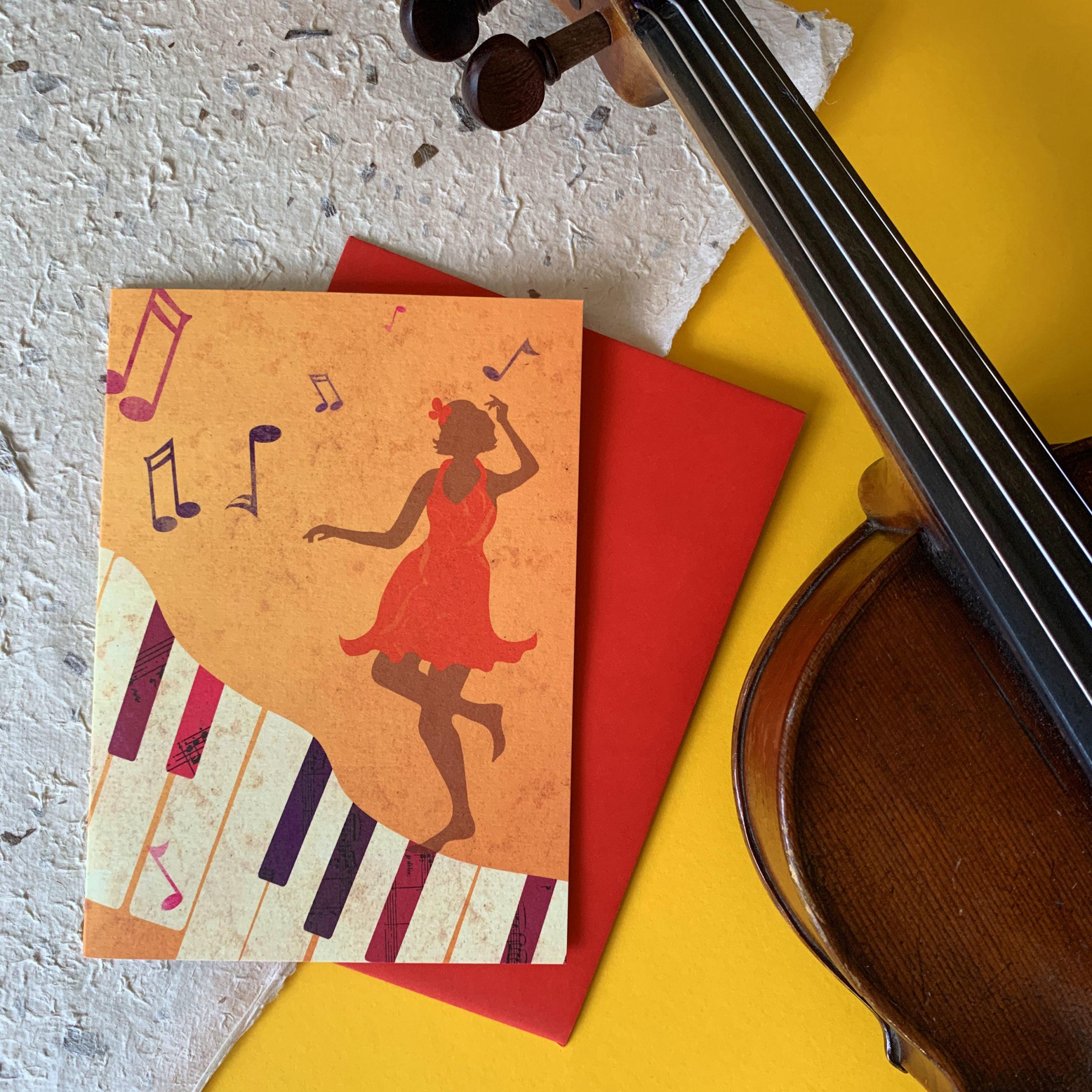 NYHA-Music-5-scaled