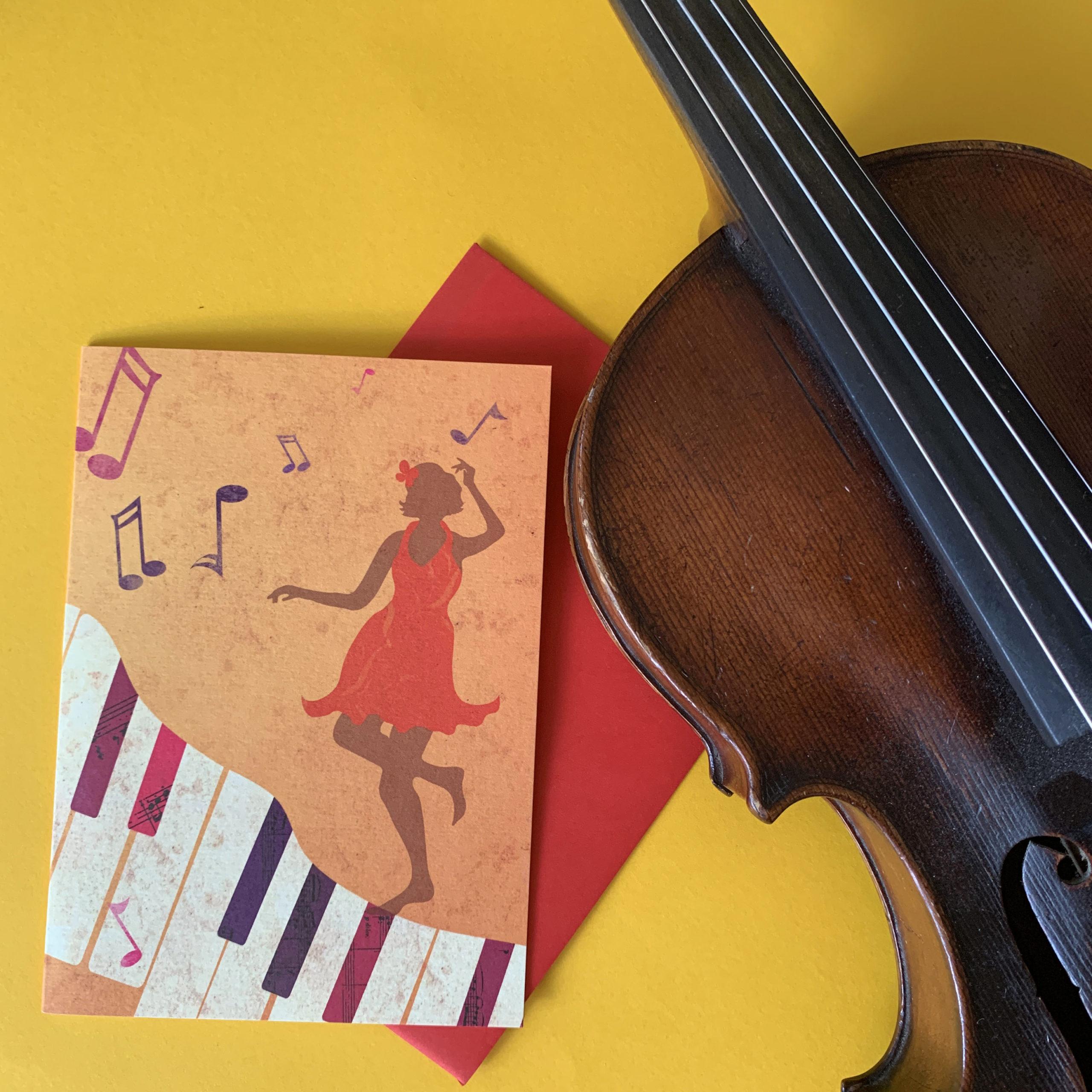 NYHA-Music-8-scaled