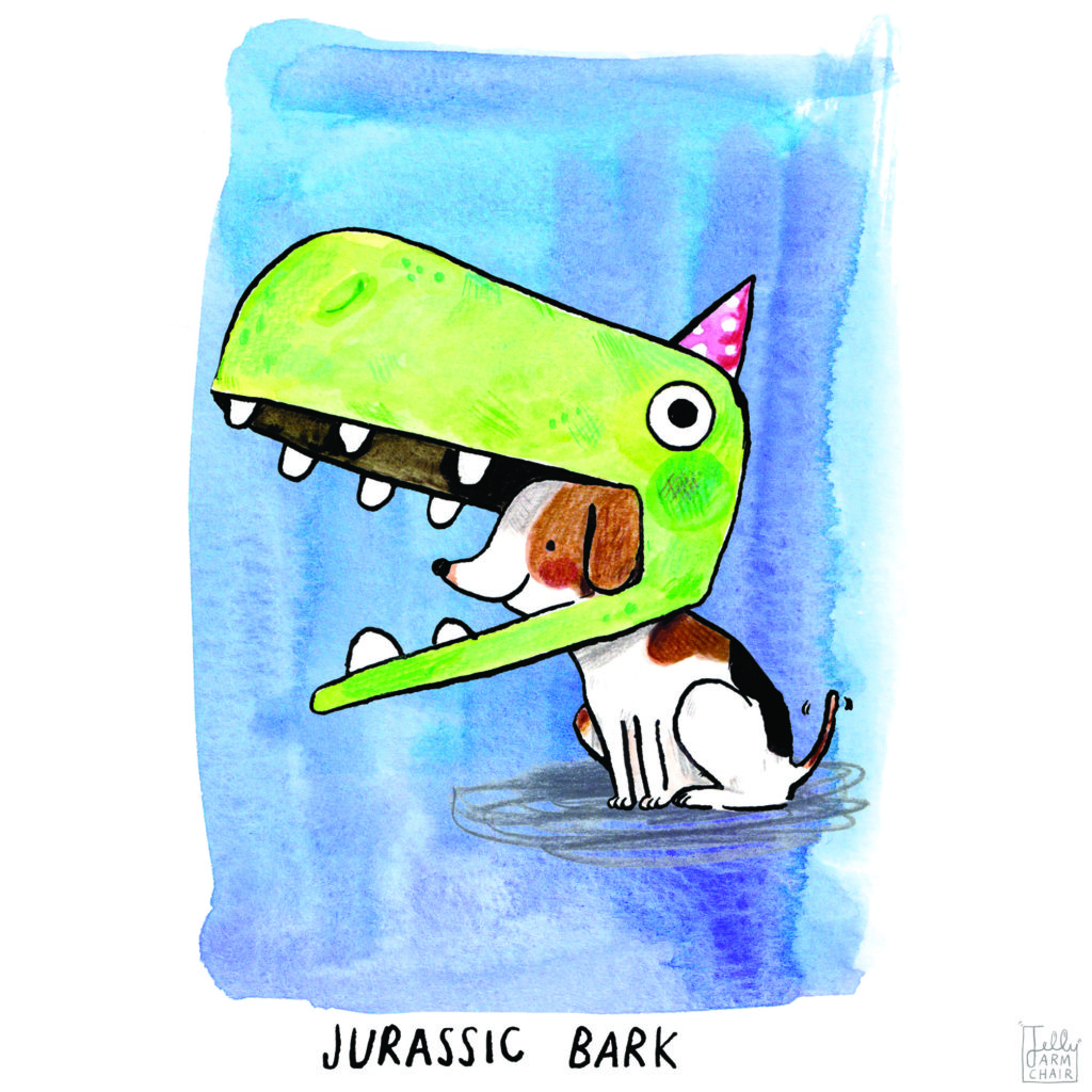 POP15-Jurassic-BArk-1024x1024
