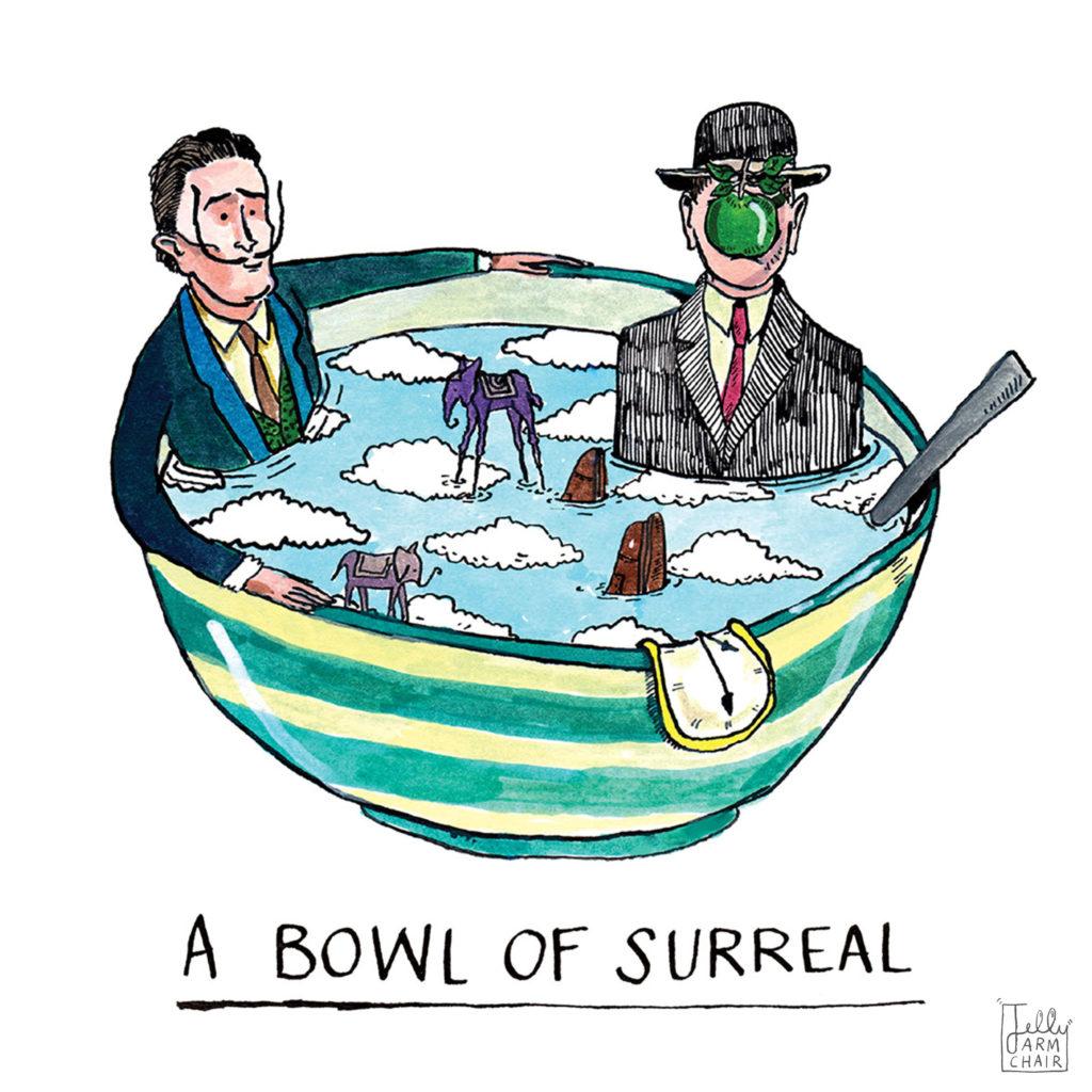 SA02-Bowl-of-Surreal-1024x1024