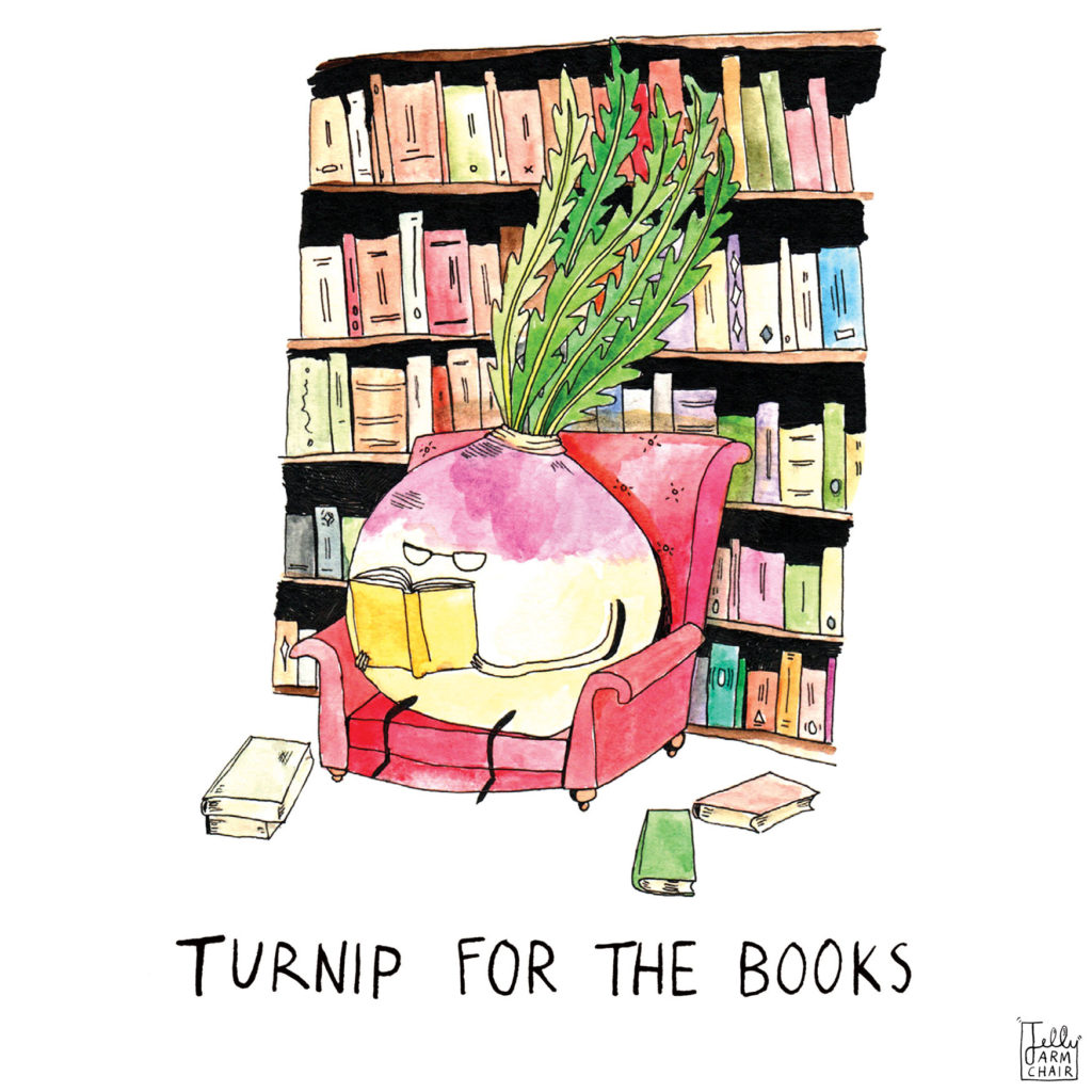 SL04-Turnip-for-the-book--1024x1024
