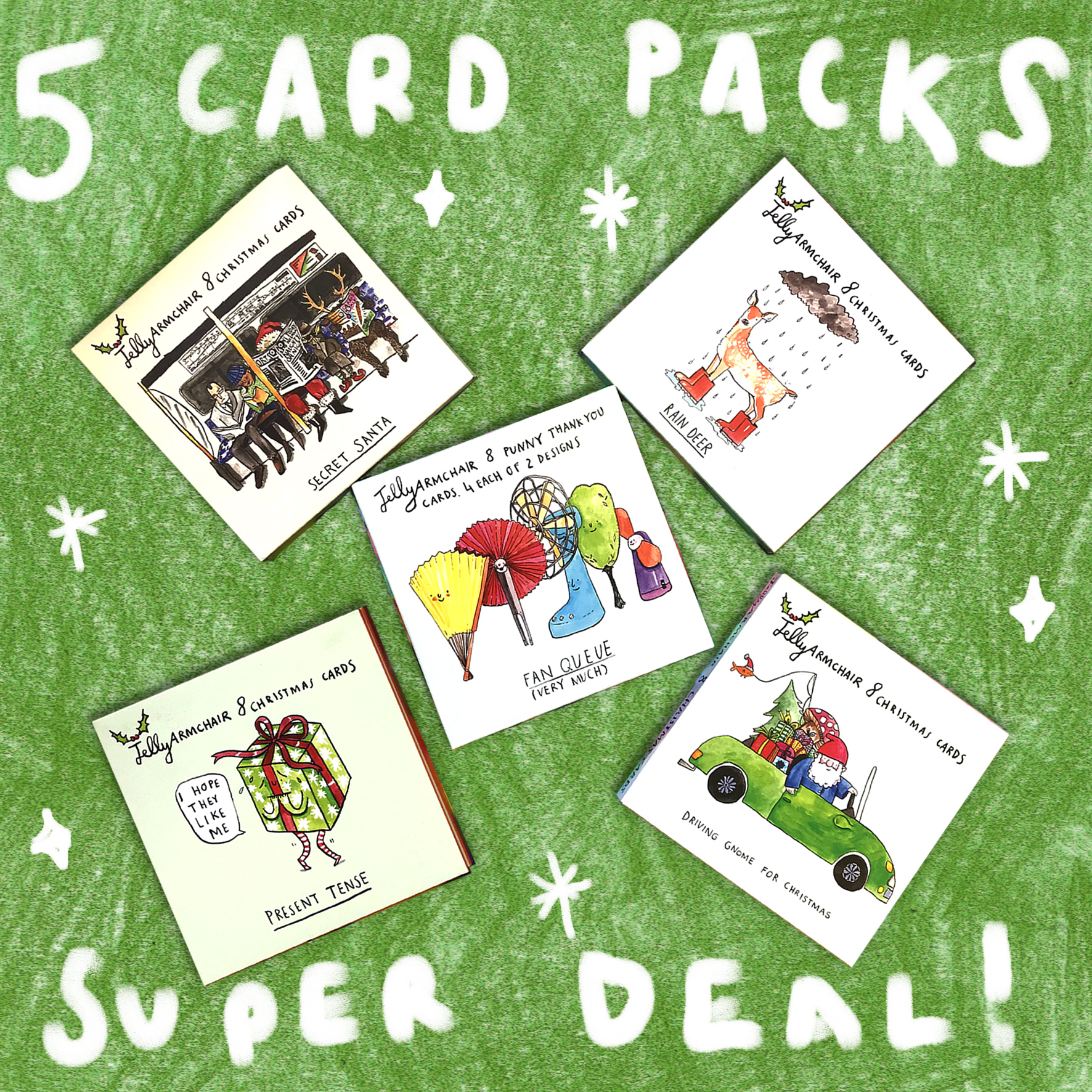 5-card-pack-deal-
