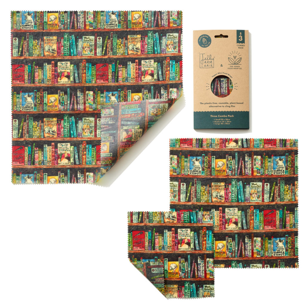 Thee-Combo-Pack-Cut-Out-Library-1024x1024