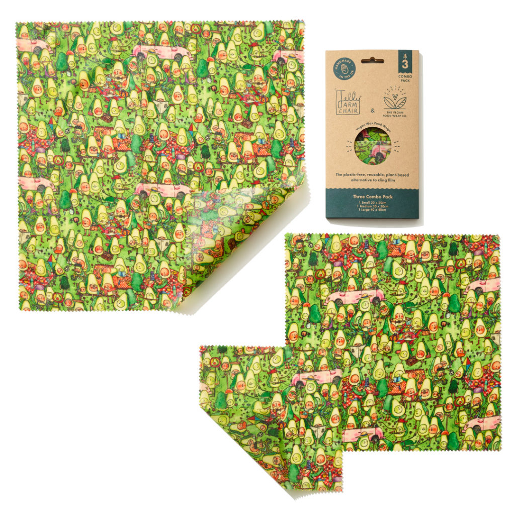 Three-Combo-Pack-Cut-Out-Avocado-1024x1024