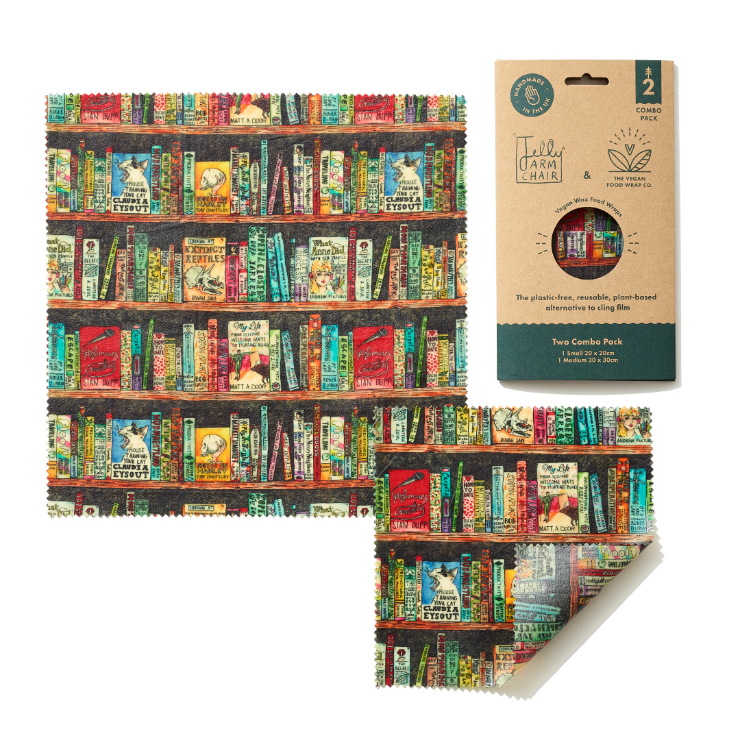 Two-Combo-Pack-Cut-Out-Library