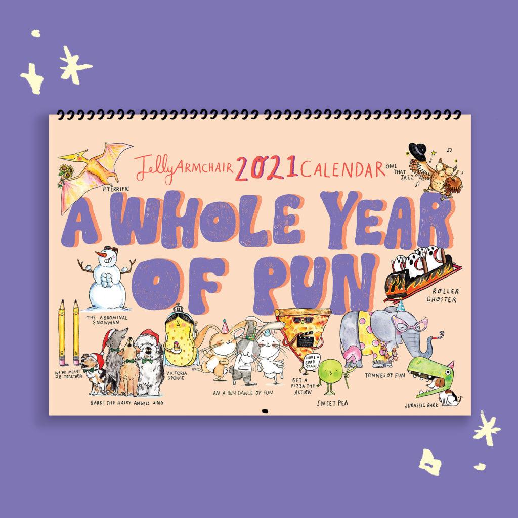 accurate-year-of-pun-1024x1024