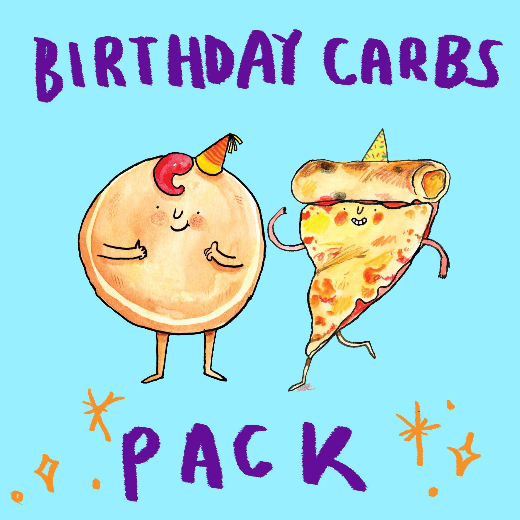 birthday-carbs