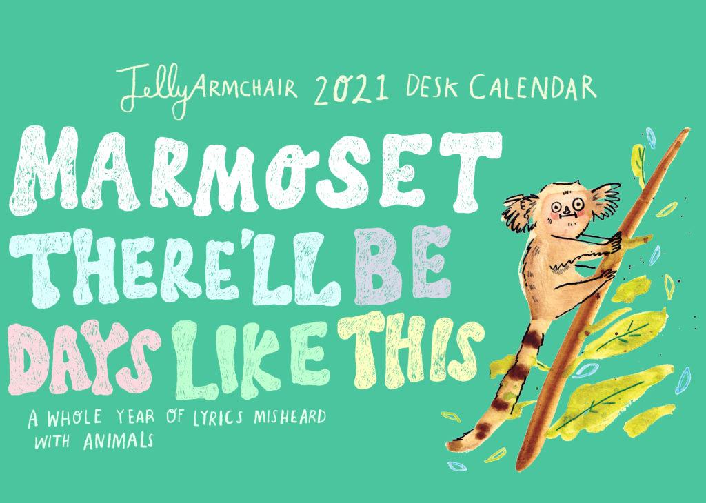 marmoset-cover-1024x730
