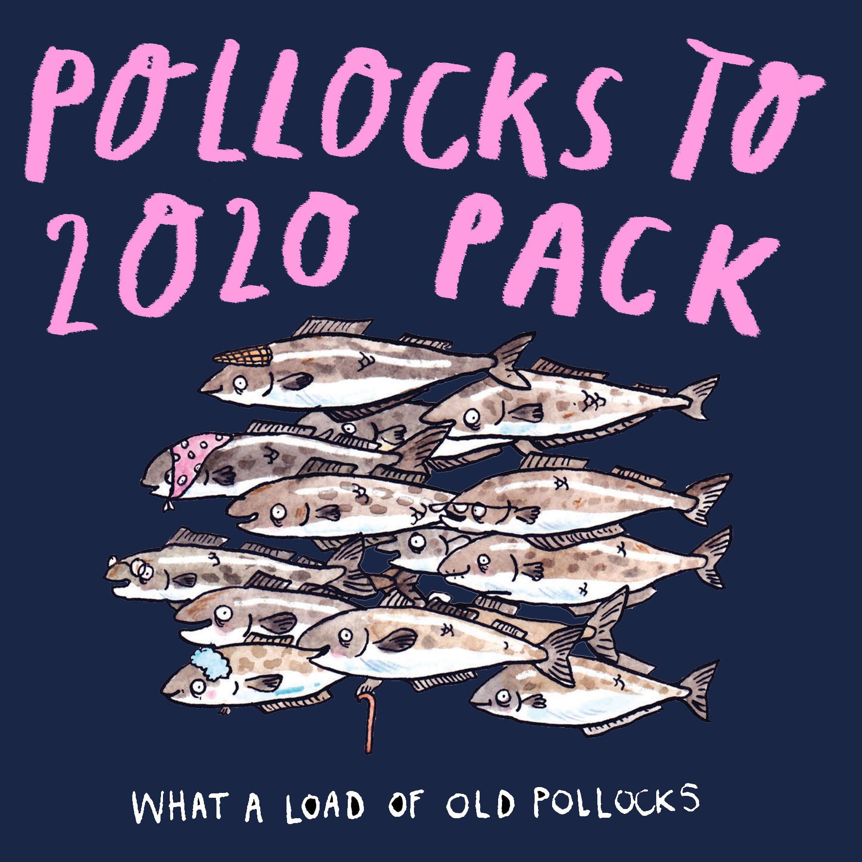 pollocks-1