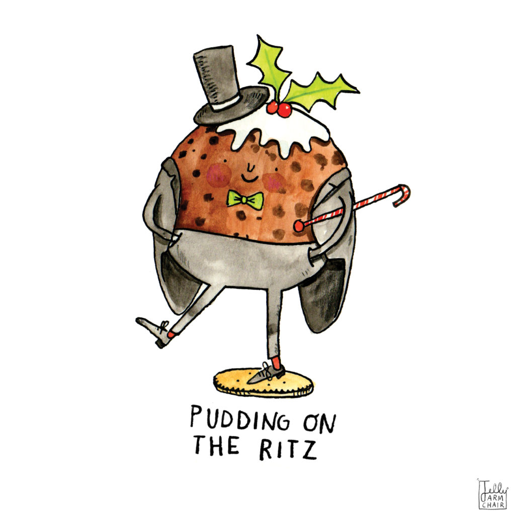 pudding-on-dthe-ritz-1024x1024