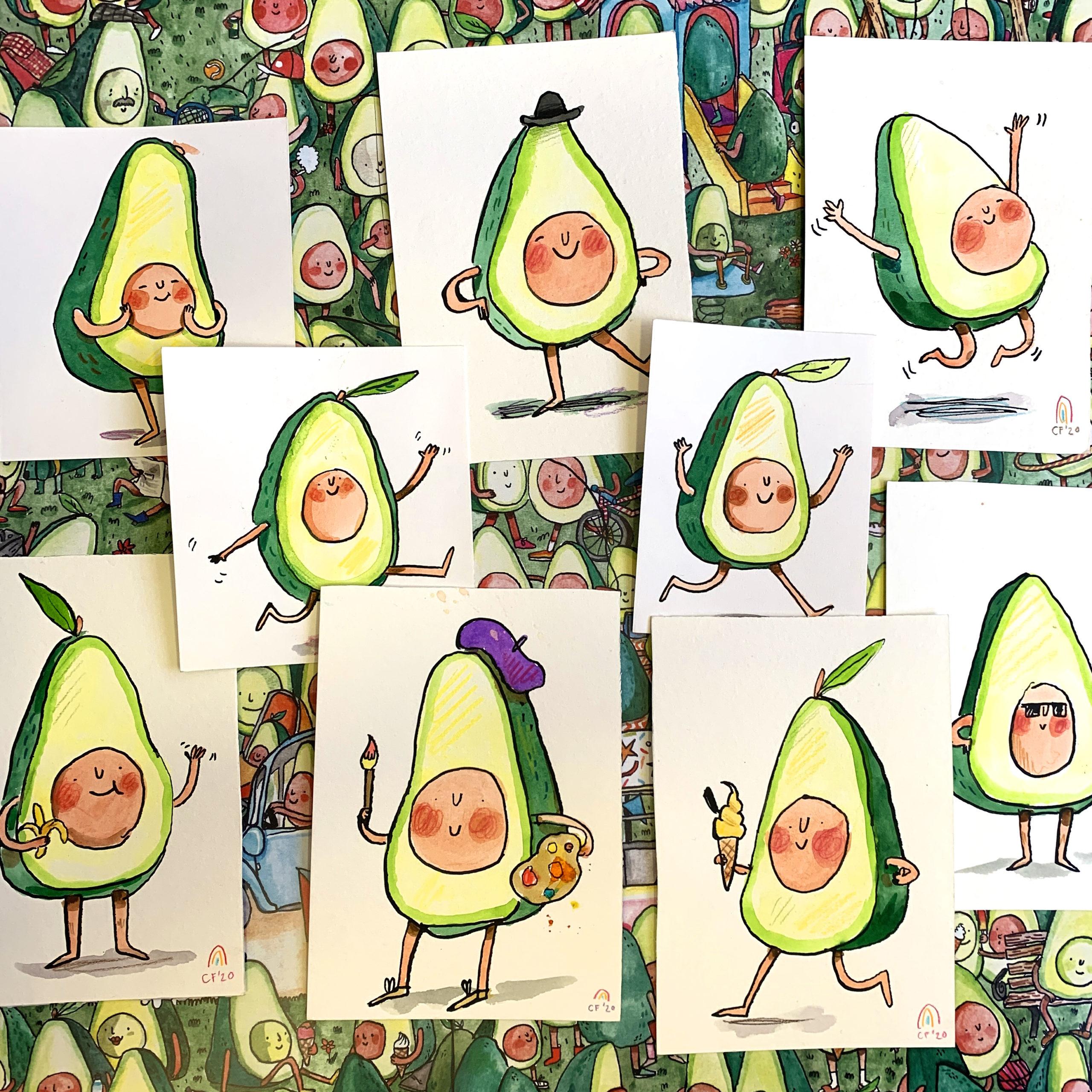 Avocado-Originals--scaled
