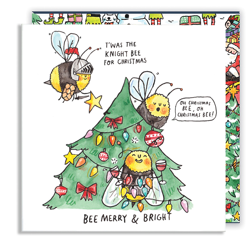 CH23-Christmas-BEes-1