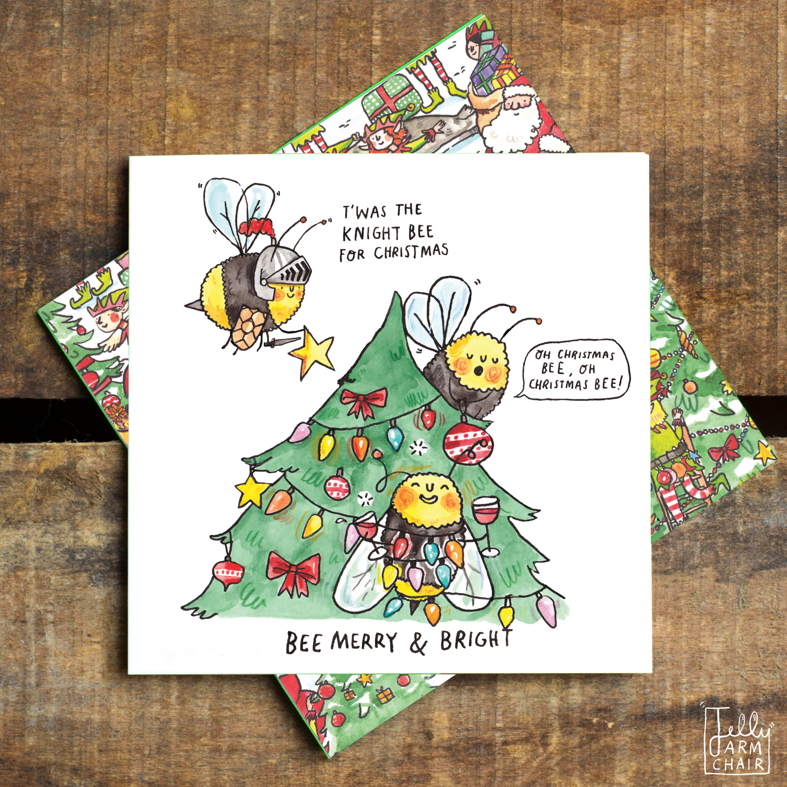 CH23-Christmas-Bees-scaled