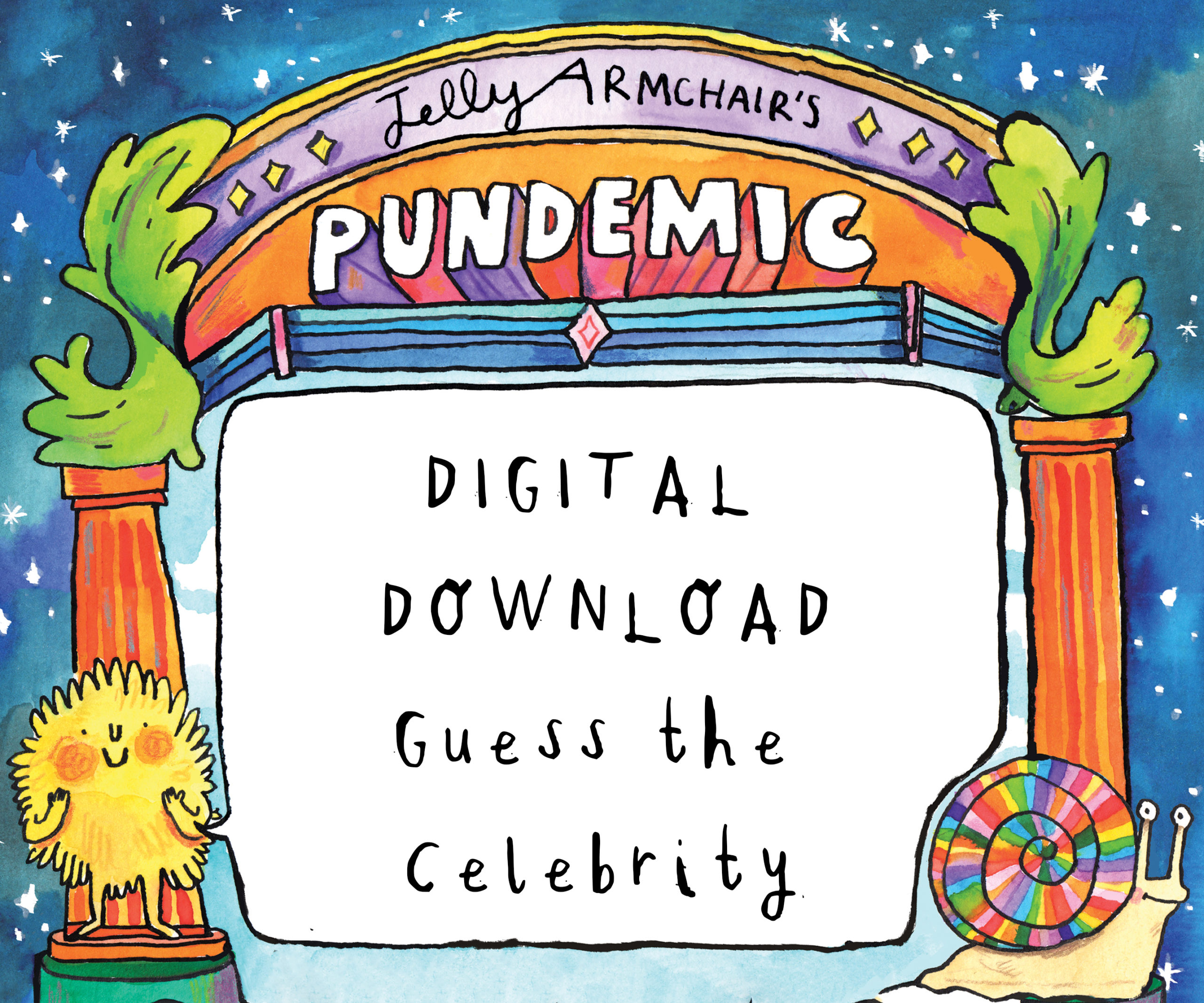 Guess-the-celebrity-digial-download-cover-scaled