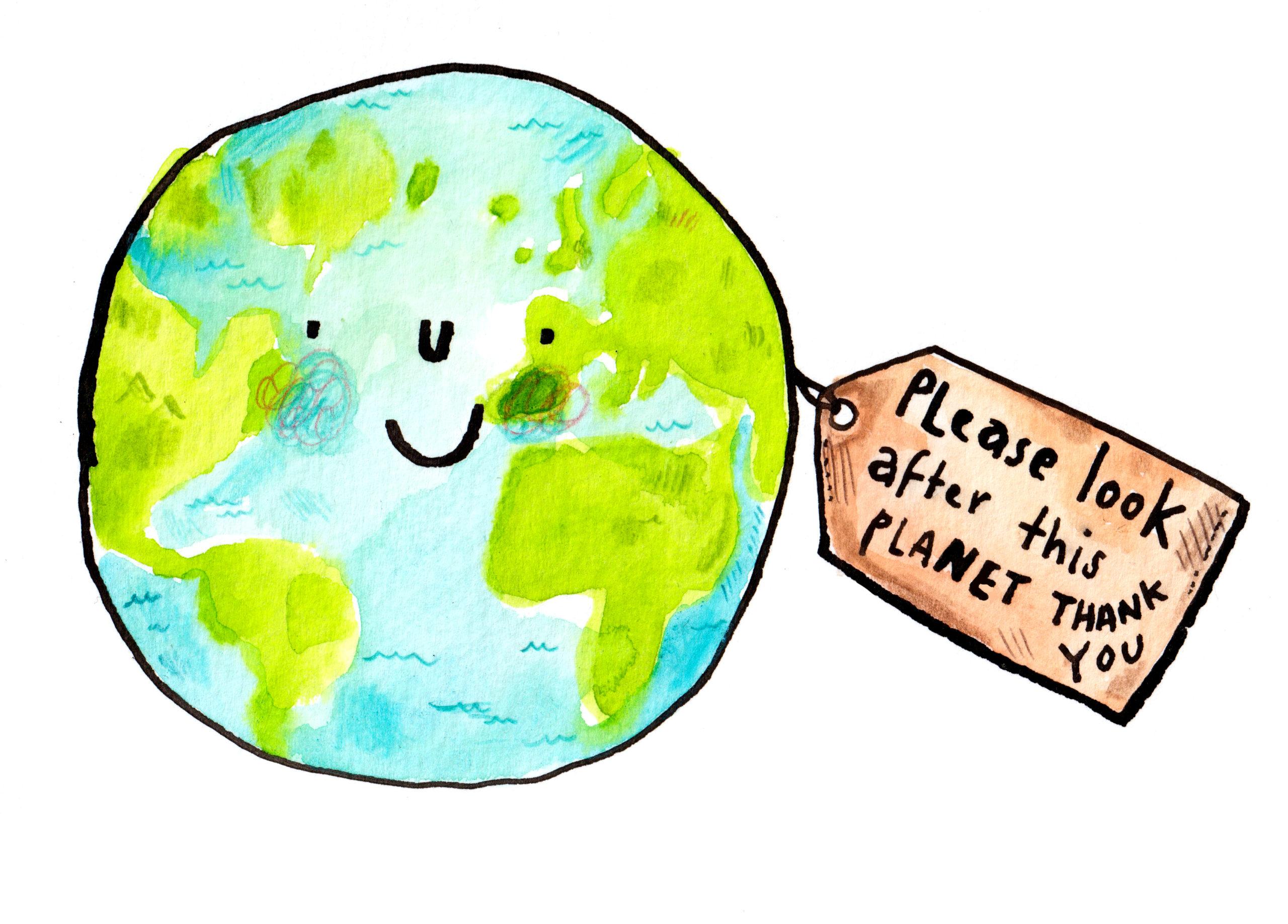 Eco-blog-happy-planet-earth-illustration-scaled