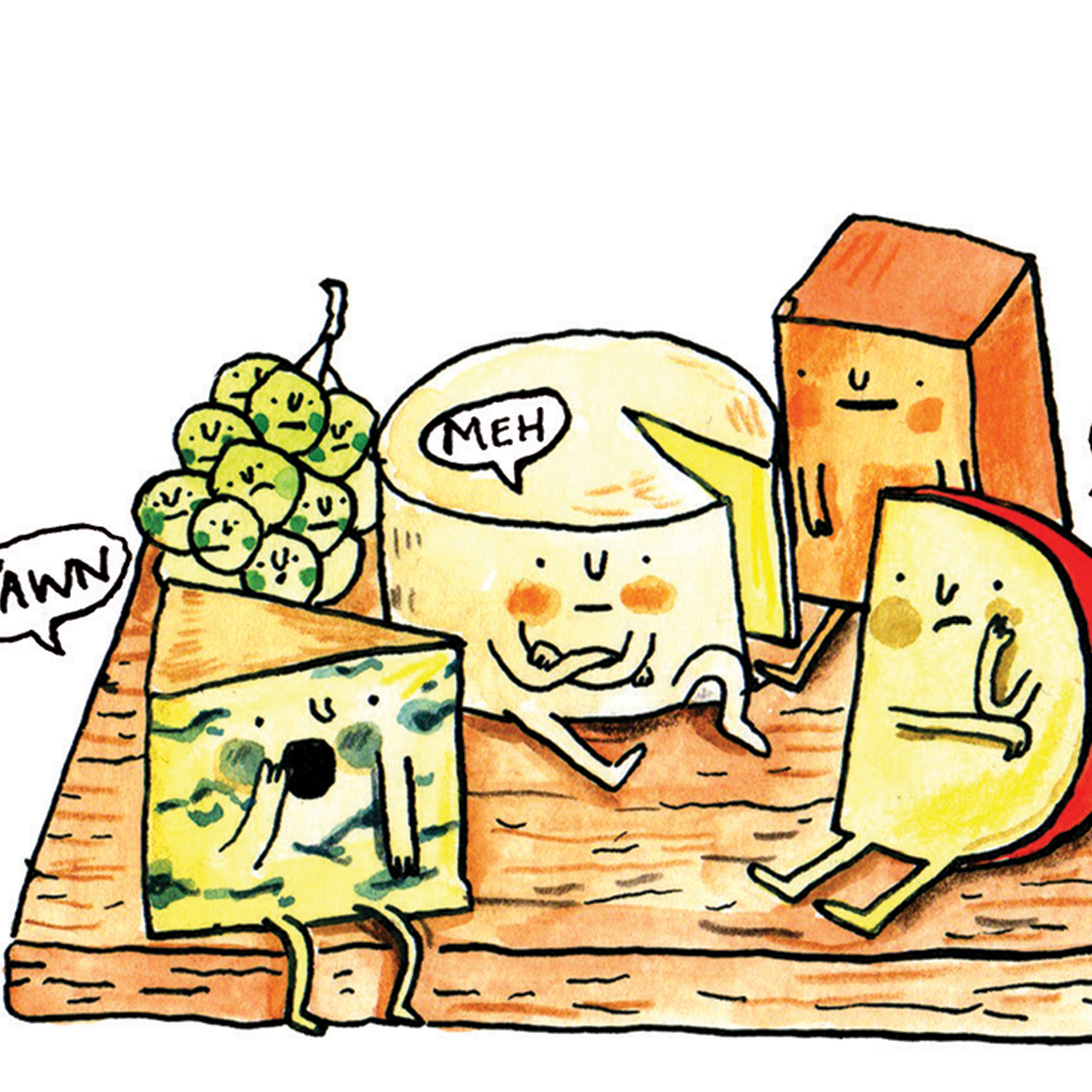 Cheese-Board_-Romantic-cheese-pun-greetings-card_SM69_CU