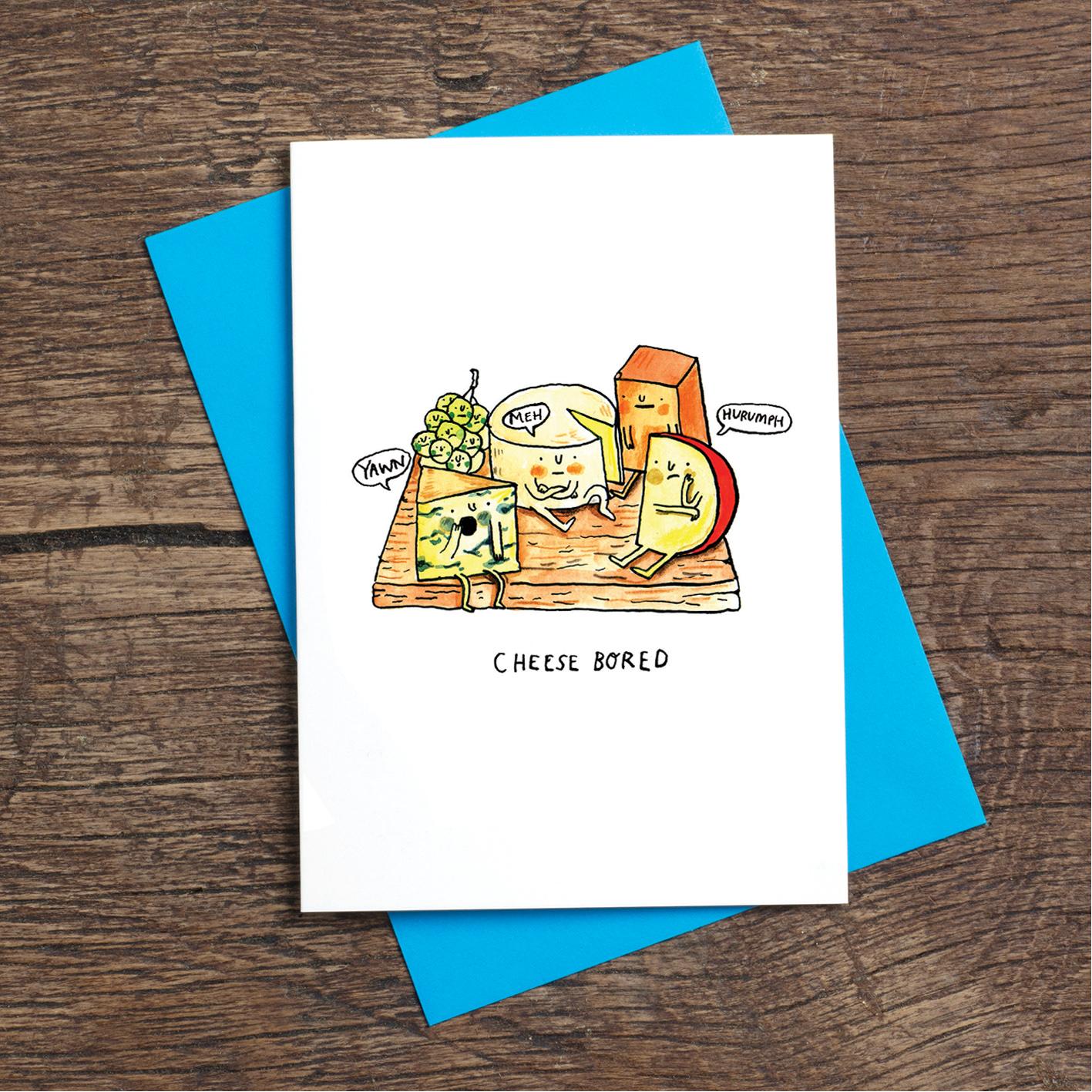 Cheese-Board_-Romantic-cheese-pun-greetings-card_SM69_FLC