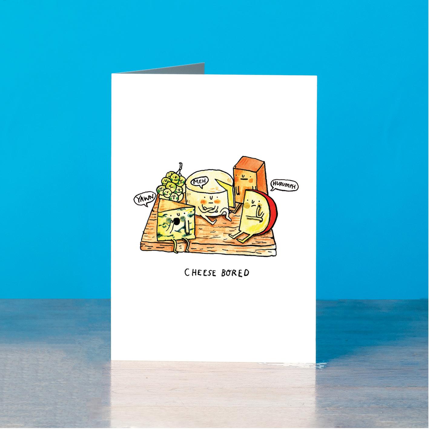 Cheese-Board_-Romantic-cheese-pun-greetings-card_SM69_OT