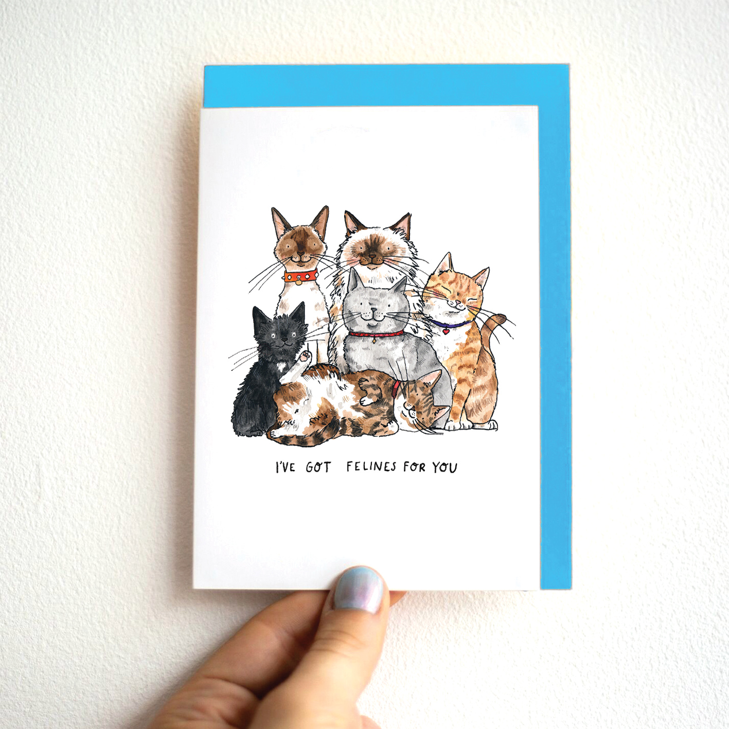 Felines-for-you_-Cat-greetings-card-for-anniversaries_SM72_THB-1