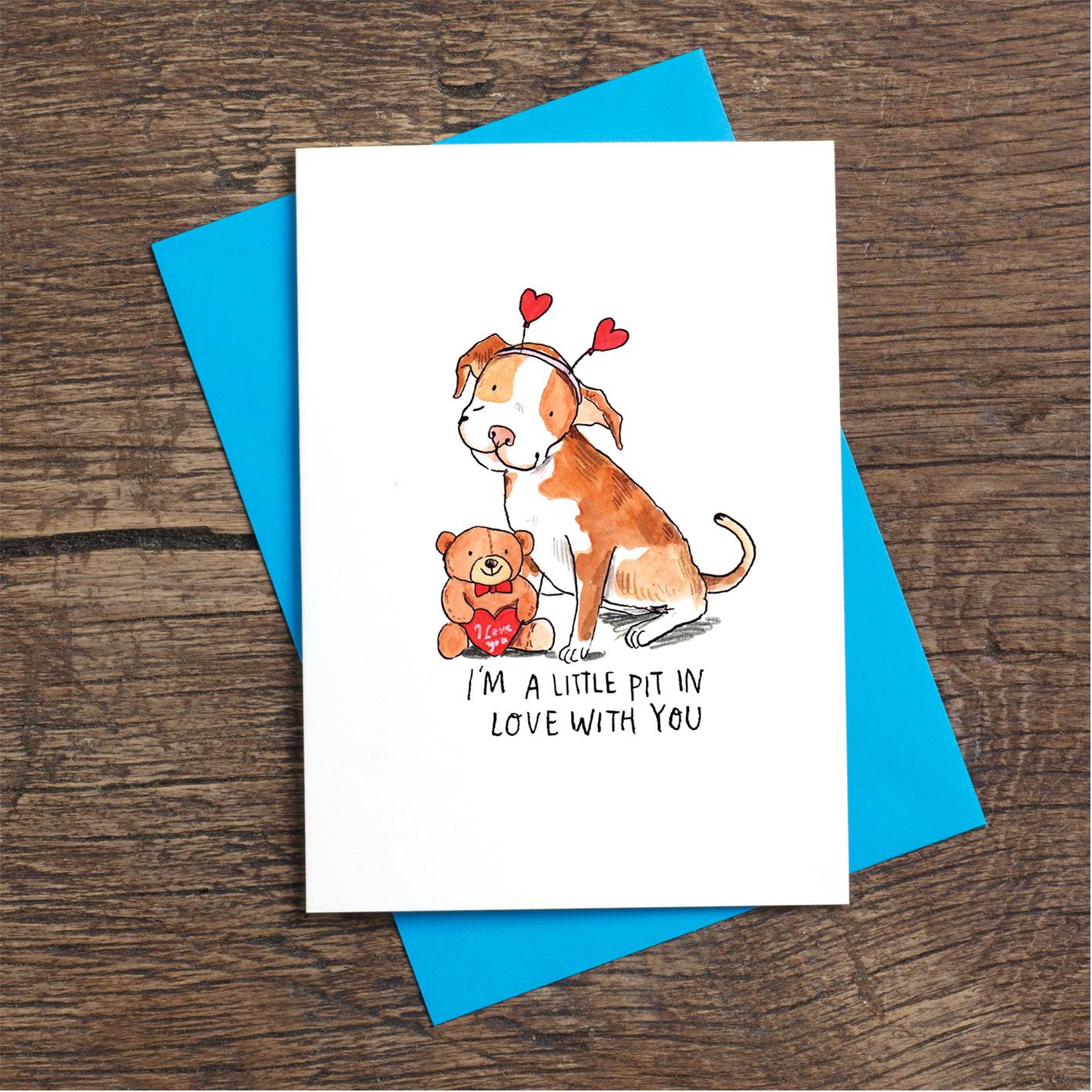 Little-Pit-Romantic-dog-themed-greetings-card_SM71_FLC