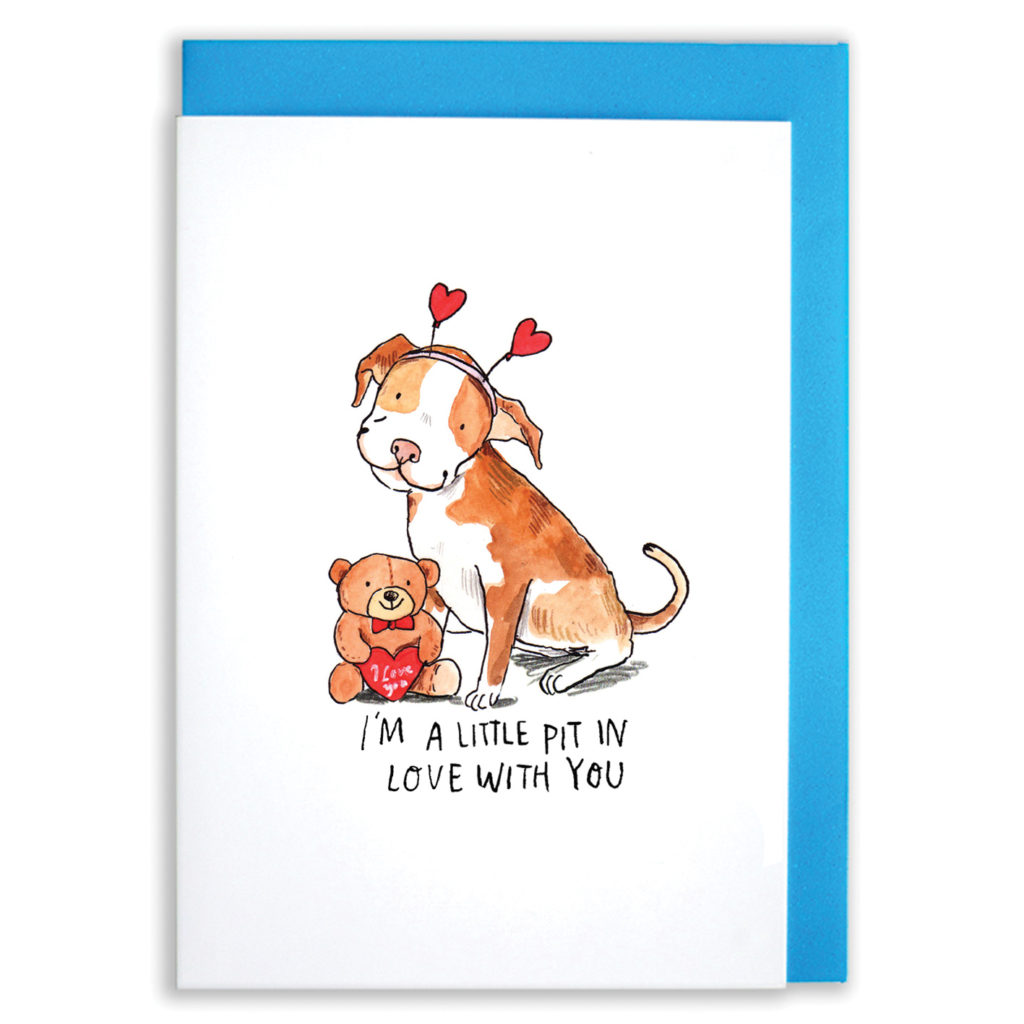 Little-Pit-Romantic-dog-themed-greetings-card_SM71_WB-1024x1024