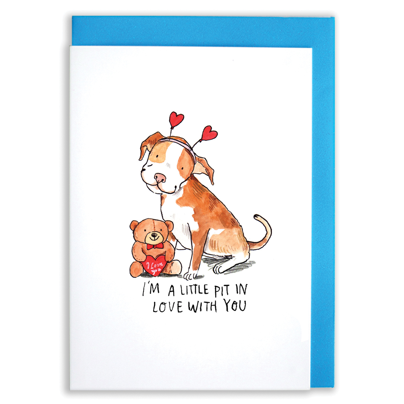 Little-Pit-Romantic-dog-themed-greetings-card_SM71_WB