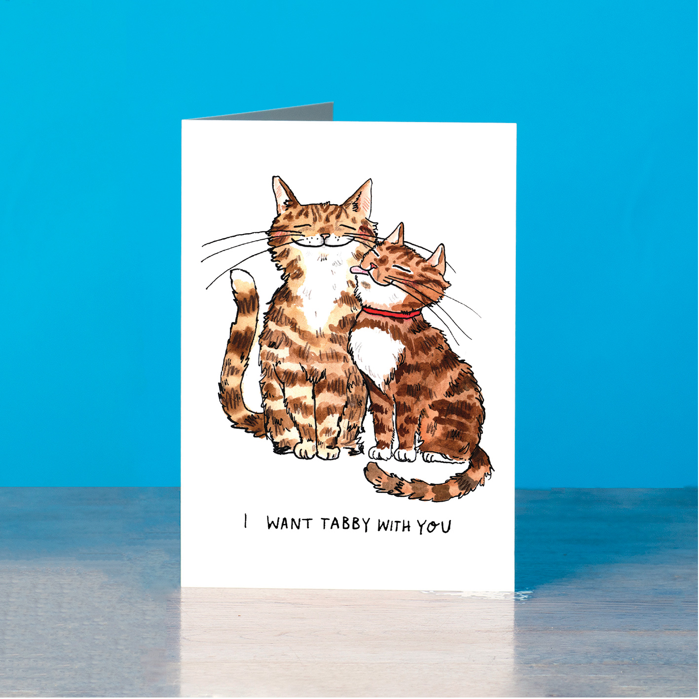 Want-Tabby-With-You_-Cat-pun-romantic-greetings-card_SM70_OT