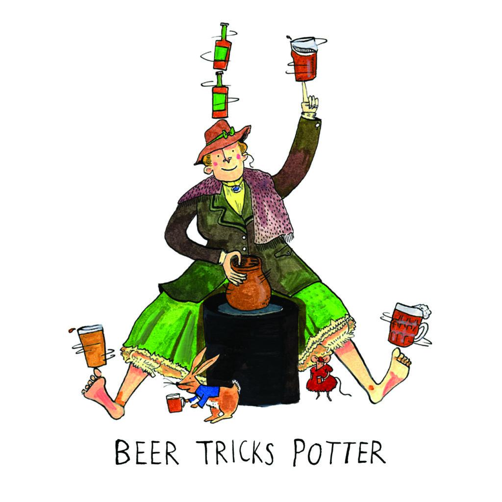 beer-tricks-potter-1024x1024