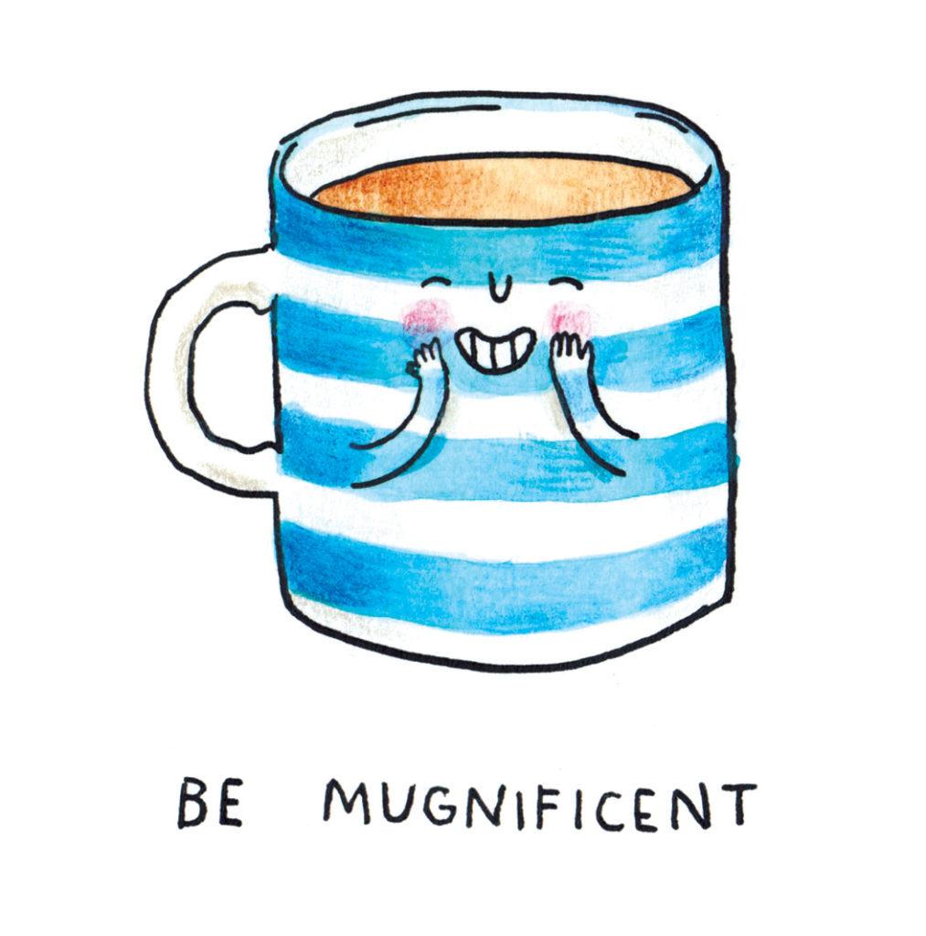 Mug-nif-1013x1024