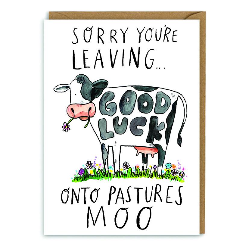 IAT01-Leaving-Cow